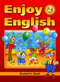 видео уроки английского языка во 2 классе